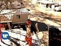 Download Video Kid Rock - Bawitdaba (Enhanced Video)