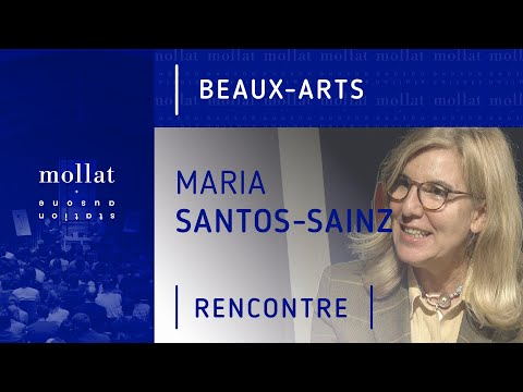 Maria Santos-Sainz