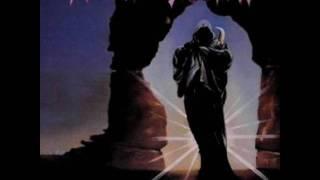Midnight Darkness- Holding The Night (FULL ALBUM) 1986