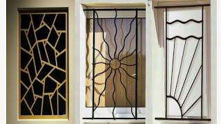 Window Grill Design Image Free Video Search Site Findclip