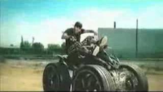 David Banner ft. Chris Brown,Yung Joc - Get Like Me VIDEO HD