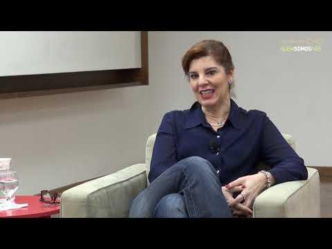 Especial Machado de Assis, com Adriana Teles
