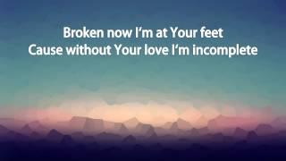 Restore Me - Kutless - with Lyrics