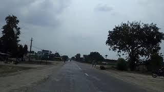 preview picture of video 'टालटुले पुर्व पश्चिम राजमार्ग'