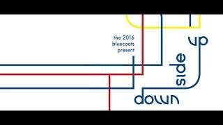 Bluecoats 2016 Ballad Background Track