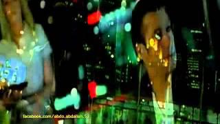 تحميل اغاني محمد مغربي صوره في قلبي MP3