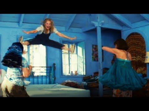 DANCING QUEEN (ABBA) - Mamma Mia