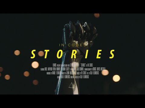 Video Poster