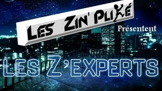 preview picture of video 'Les Z'experts à Hannut'