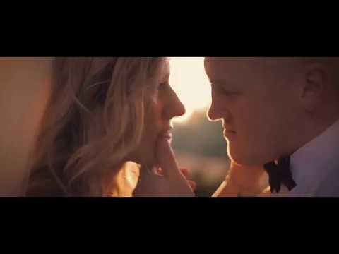 PejukFilms, відео 11