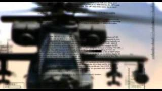 US War Crimes Exposed  Iraqs Secret War Files  Documentary P2