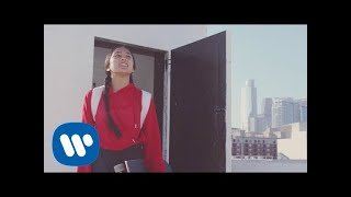 Fitz And The Tantrums - I Just Wanna Shine