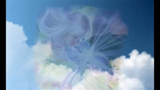 I dreamed I was in  Heaven    (Charlie Landsborough) Tyros 4