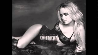 Example NEVER HAD A DAY.wmv