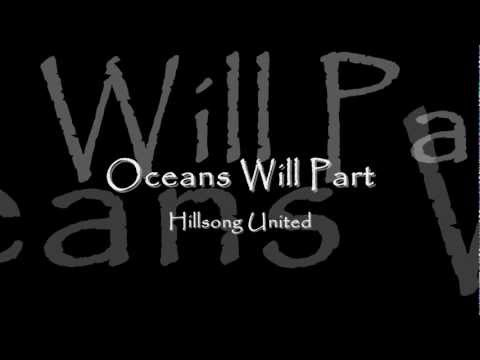 Download Video Hillsong Oceans Will Part Darekpiano Lesson Mp3