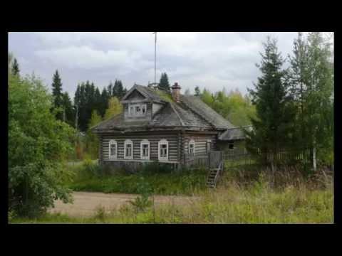 Основание церкви на руси