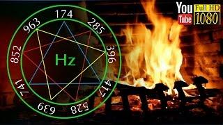 963 hz852 hz639 hz - मुफ्त ऑनलाइन वीडियो