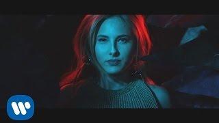 XXANAXX - Nie znajdziesz mnie feat. TEN TYP MES  [Official Music Video]