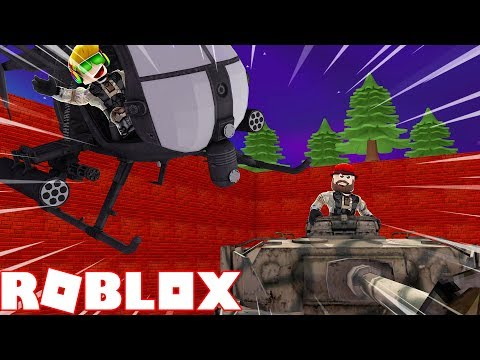 Epic Fnaf Tycoon Five Nights At Freddysroblox Made By Zombiewarspc4 Roblox Animatronic Tycoon Brand New Tycoon In Roblox Chica Freddy Foxy Bonnie Characters تنزيل يوتيوب