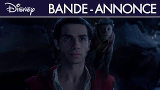 Bande Annonce #2 (VF)