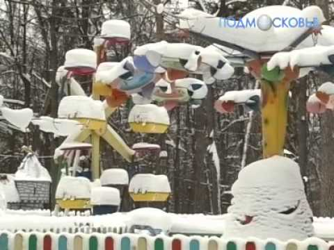La codificazione da alcool in Kansk