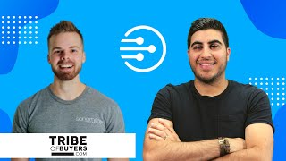 Tribe of Buyers Hits Their First $250k Month Helping Coaches & Consultants Scale