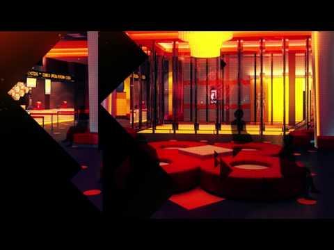 Video của CÔNG TY CỔ PHẦN PHIM THIÊN NGÂN (Galaxy Studio., JSC) 1