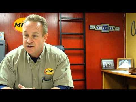 , title : 'Midas Auto Repair Franchise   How Do You Grow?