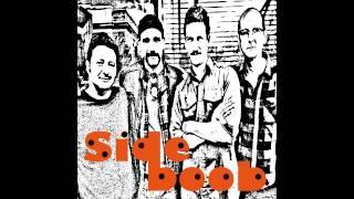 The Scorcerers de Sideboob