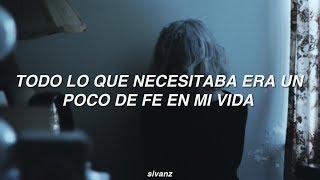 Avril Lavigne - It Was In Me (Traducida al Español)