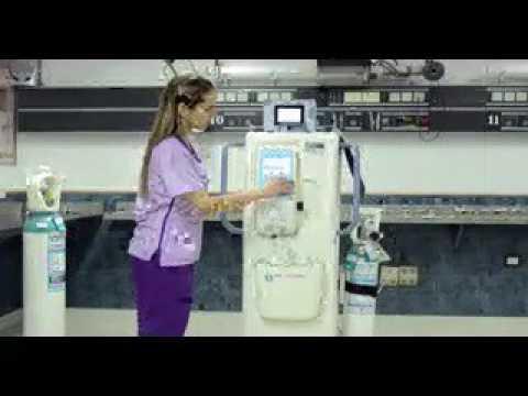 Aplicación para la medición de la presión arterial para androide libre