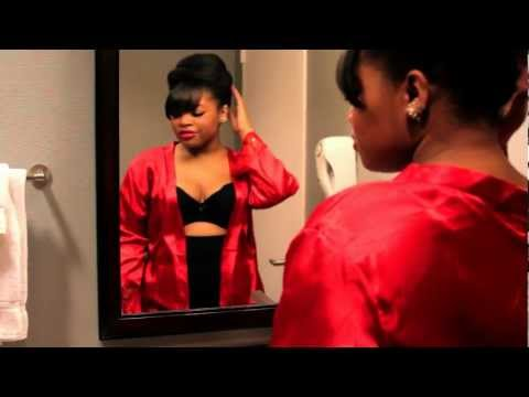 Mz. Notra - Pumps On (Official Video)