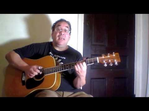 West Virginia My Home Chords Lyrics Hazel Dickens
