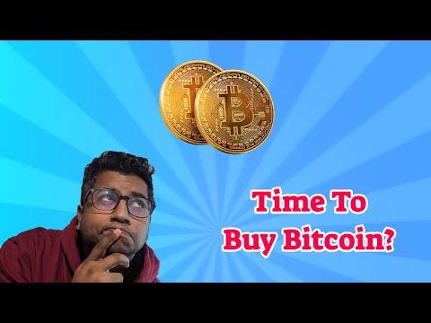 Cryptocurrency niekada nepraranda formulės bitcoin prekybos