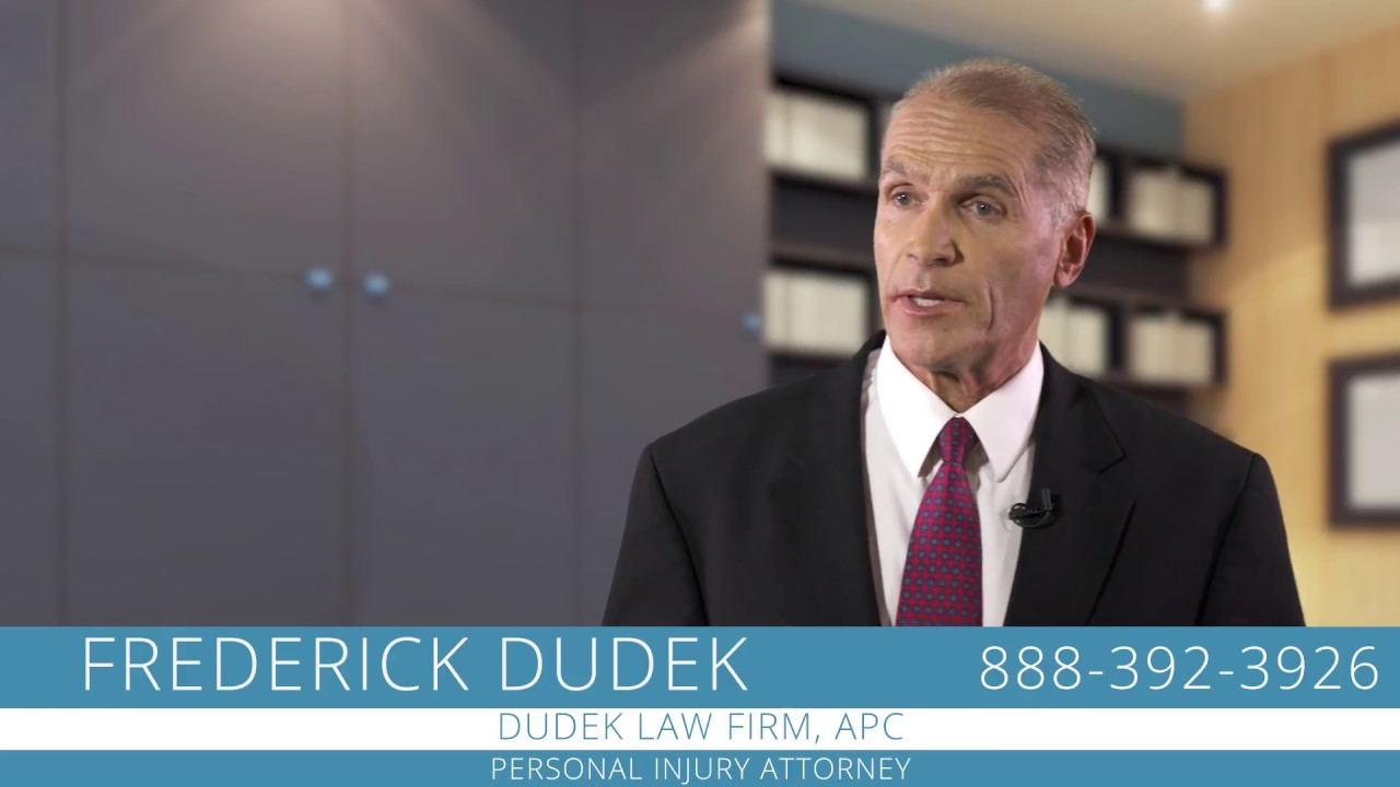 Does a Cyclist Make a Better Attorney for Your Bicycle Injury Case