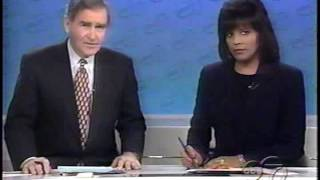 WLS ABC 7 News Open February 1999