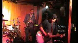 Ellinger Band - Tanz Mit Mir@ HEX Denklingen