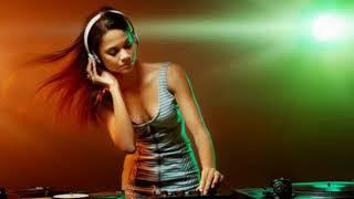 Hum Tum Ek Kamre (Dj Chetas Remix)-(MP3Mix.in) - YouTube