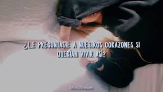 Teoman - Bana Öyle Bakma [Traducido Español]