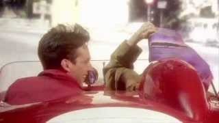 Chris Rea | Girl In A Sports Car (Official Video)
