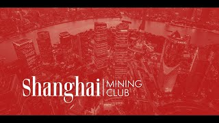 china-mining-club-premier-african-minerals-october-2020-21-10-2020