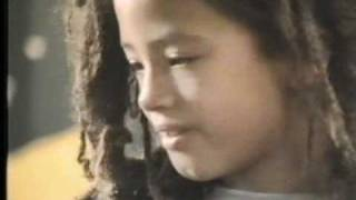 Боб Марли, Bob Marley - One Love (Clip Officiel)