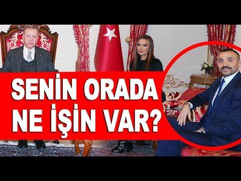 download lagu mp3 mp4 Demet Erdogan, download lagu Demet Erdogan gratis, unduh video klip Download Demet Erdogan Mp3 dan Mp4 Latest Gratis