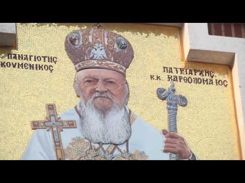 Белая церковь киевская 31