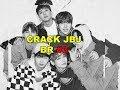 CRACK JBJ BR 3