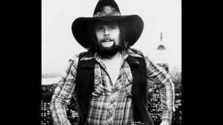 Johnny Paycheck -- Without You (There's No Such Thing As Love)