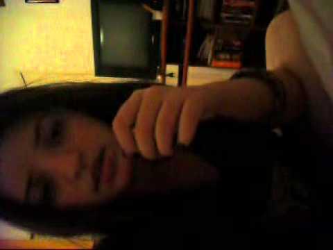 Laura B :)