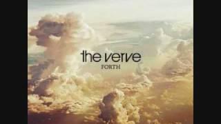 The Verve - Sit & Wonder