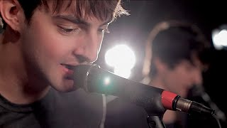 "All Time Low ""Something's Gotta Give"" (Dave Days & Future Sunsets)"