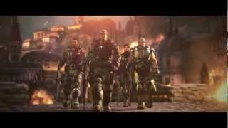 gears of war judgment review new game network. Black Bedroom Furniture Sets. Home Design Ideas
